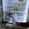 Why every household is about to get a brand-new fridge