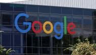Google announces Analytics 360 Suite for enterprise marketers