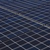 Microsoft partners with Commonwealth of Virginia, Dominion on 20 MW solar project
