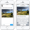 Twitter makes its service more accessible to the visually impaired