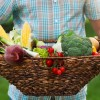 India's BigBasket lands $150M to expand its online grocery service