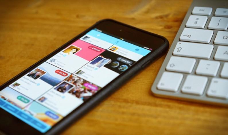 Famous dodges Apple iTunes ban with web app