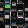 Fitbit Remains The Worldwide Leader In Wearables, But Xiaomi Is Quickly Gaining