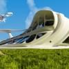 Building a smarter home
