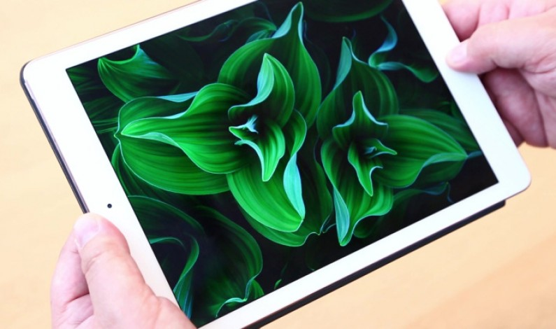 Explainer alert! Here's what the iPad Pro's embedded Apple SIM means for you