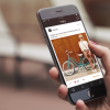 ​New app ​Tagly ​bets on ​connect​ing​ consumers with brand content