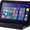 Panasonic launches Toughpad FZ-Q1 Windows ruggedized tablet starting at $1,000