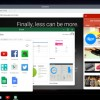 Jide's Slick Remix OS Tweaks Android For PC-Style Productivity