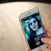 Facebook acquires video filter app Msqrd to square up to Snapchat