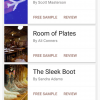 Google to devs: Give Android apps an iPhone-style makeover with bottom navigation bars
