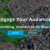 EeGeo picks up $5M to build better 3D visuals for interiors and VR experiences