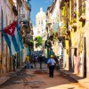 Airbnb will open its Cuba listings to users outside the United States