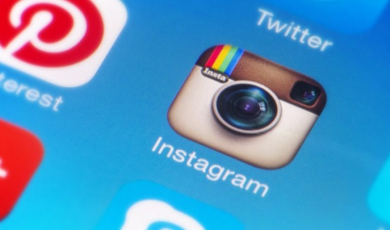 The death of Instagram for brands