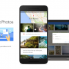 Google Photos gets smarter, automatically creates albums with your best photos