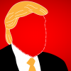 What if Facebook forgot Donald Trump?