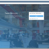 Twitter kills TweetDeck for Windows, automates log-ins for TweetDeck users