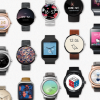 Smartwatch Shipments Have Overtaken Swiss Watches For The First Time