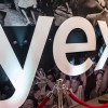Yext sees $88.8 million revenue, 48% growth for location data