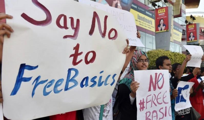 Why Facebook failed with Free Basics
