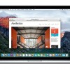 Sneak peek at Safari's future features: Apple unveils tech preview