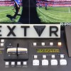 NextVR Announces Multi-Year Partnership With Fox Sports