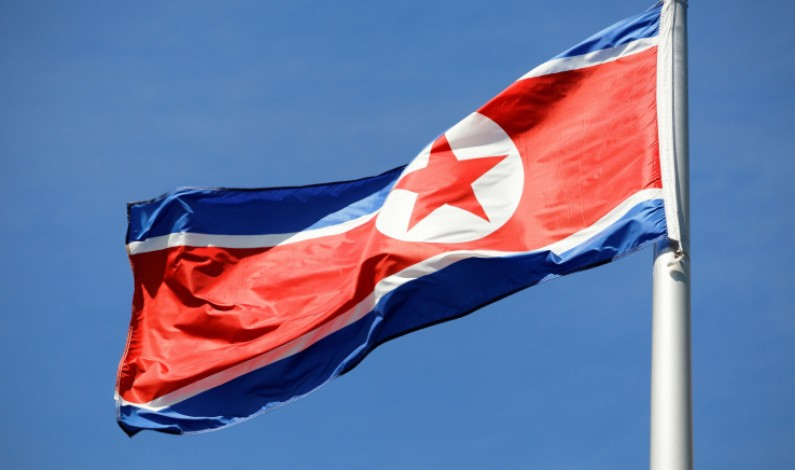 North Korea blocks access to Twitter, Facebook and YouTube