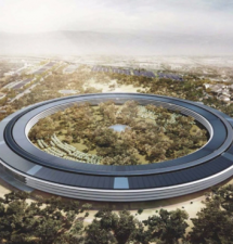 Apple turns 40