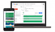 Google Calendar's Reminders feature is now on the web