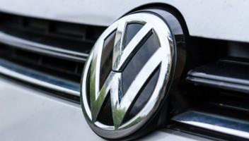 Mirantis scores huge OpenStack win with VW