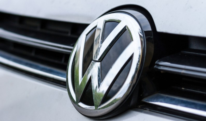 Mirantis scores huge OpenStack win with VW