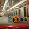 Moovit expands accessibility features for blind users