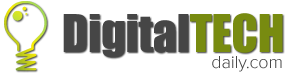 Digital Tech Daily